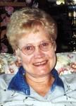 Norma Flanagan