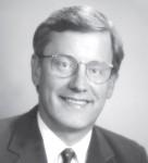 Raymond Baum