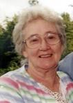 Bonnie Arnoldus