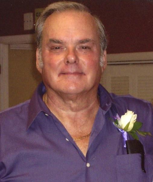 Robert D. Sikula, Jr.