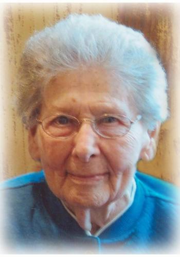Julia B. Emery