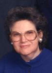 Donna Broin