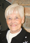 Shirley Prink