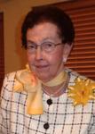 Jeanette Gorman