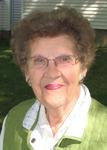 Doris Husbyn