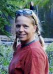 Heather Brummund
