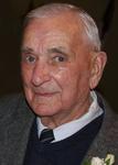 Willard Finch