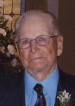 Lloyd Martenson