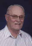 Donald Thomforde
