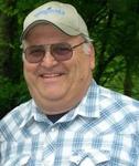 John Boersma