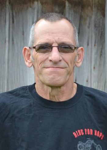 Peter J. Otto