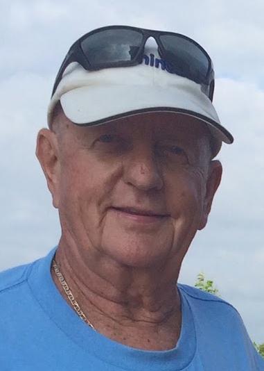 Dennis C. Morrill