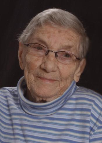 Ruth S.