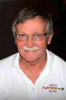 Dean L. Anderson