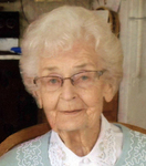 Helen Benson