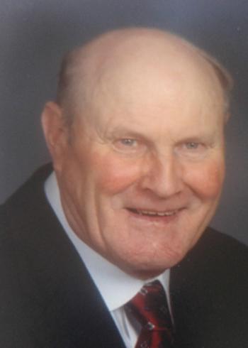 John W. Gorman