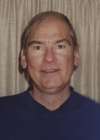 Douglas L. Clapp