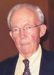 Arthur Eaton