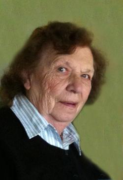 Lorraine M. Tix