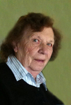 Lorraine Tix