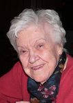 Beatrice Longtin