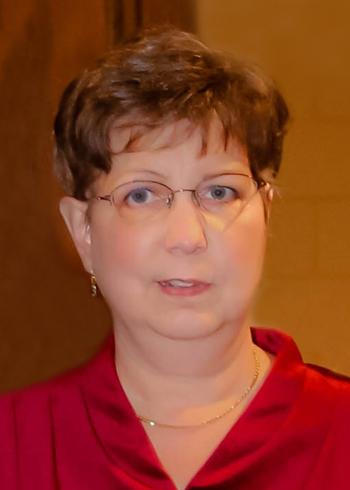 Linda L. Kroll