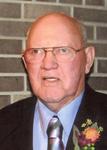 John E. Haas