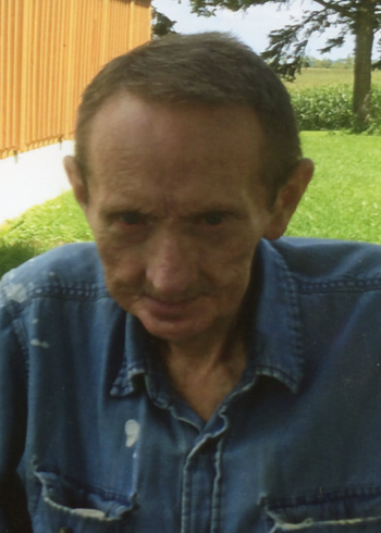 Robert L. Tuve
