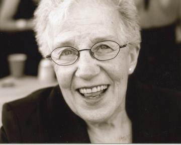 Doris N. Flom
