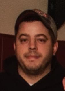 Clayton  Kodada