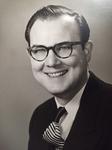 Rev. Stanley Bean