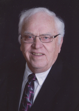 Glenn R. Aronson