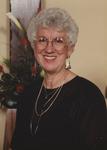 Shirley Foss