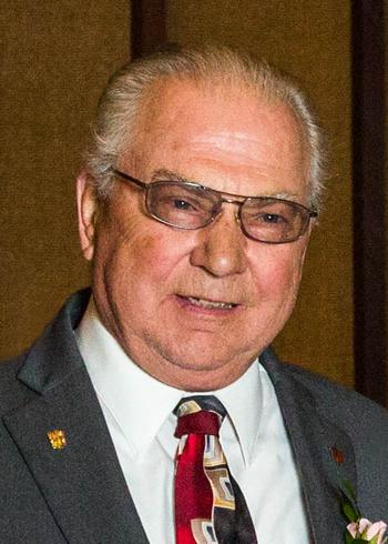 Frederick Herman Kahn