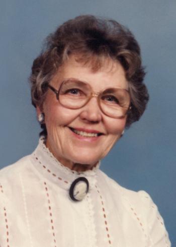 Charlotte V.