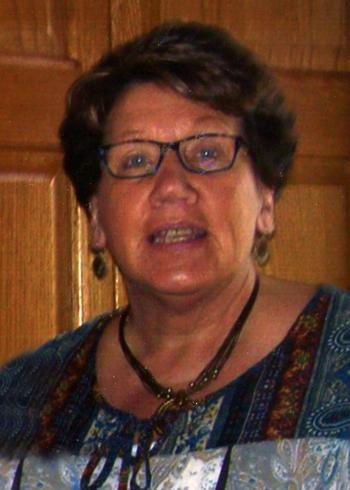 Jill R. Otto
