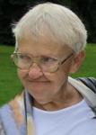 Joan Risty