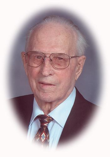 Raymond  J. Tennessen