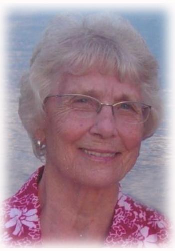June C. Ista