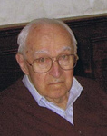 http://img01.funeralnet.com/obit_photo.php?id=1583732&clientid=lupinskifuneralhome