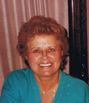 http://img01.funeralnet.com/obit_photo.php?id=1587276&clientid=lupinskifuneralhome