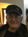 http://img01.funeralnet.com/obit_photo.php?id=1598602&clientid=lupinskifuneralhome