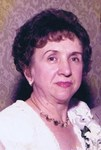 http://img01.funeralnet.com/obit_photo.php?id=1612672&clientid=lupinskifuneralhome