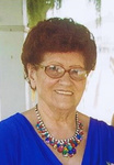 http://img01.funeralnet.com/obit_photo.php?id=1629679&clientid=lupinskifuneralhome