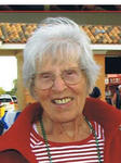 http://img01.funeralnet.com/obit_photo.php?id=1631048&clientid=lupinskifuneralhome