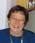 http://img01.funeralnet.com/obit_photo.php?id=1638897&clientid=lupinskifuneralhome