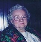 http://img01.funeralnet.com/obit_photo.php?id=1644730&clientid=lupinskifuneralhome