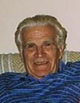 http://img01.funeralnet.com/obit_photo.php?id=1652858&clientid=lupinskifuneralhome