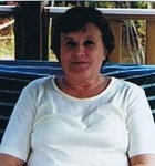 http://img01.funeralnet.com/obit_photo.php?id=1653567&clientid=lupinskifuneralhome