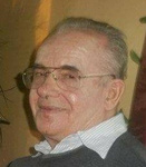 http://img01.funeralnet.com/obit_photo.php?id=1661113&clientid=lupinskifuneralhome